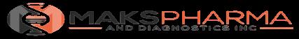 Maks Pharma
